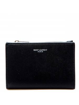 Saint Laurent Saint Laurent ysl men wallet(308y)sl
