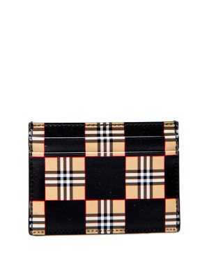 Burberry Burberry  ms sandon cxx