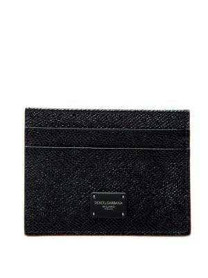Dolce & Gabbana Dolce & Gabbana cardholder