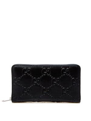 Gucci Gucci man wallet (347) gg