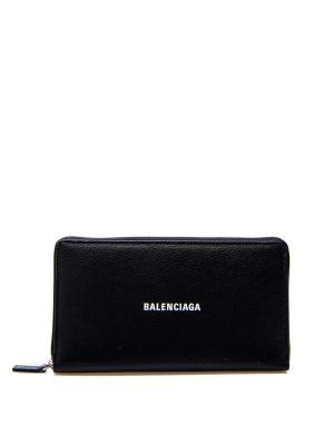 Balenciaga Balenciaga wallet