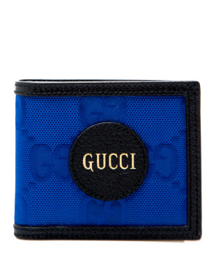 Gucci Gucci g.off the gr wallet 171m