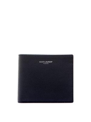 Saint Laurent Saint Laurent wallet