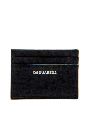 Dsquared2 Dsquared2 cc holder