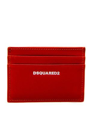 Dsquared2 Dsquared2 cc holder