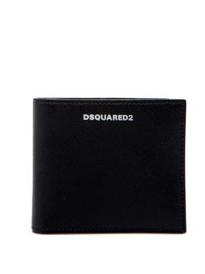 Dsquared2 Dsquared2 man wallet