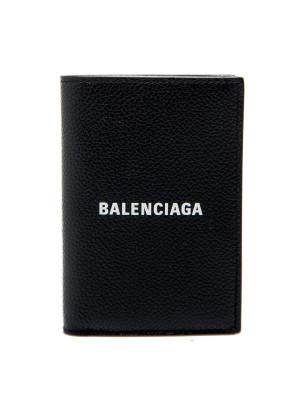 Balenciaga Balenciaga cash vertical