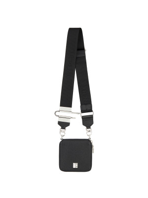 Givenchy Givenchy wallet with strap