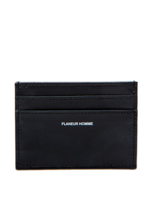 Flaneur Homme Flaneur Homme cardholder