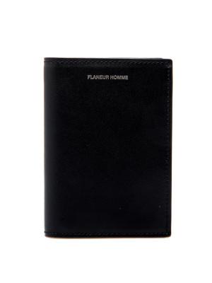 Flaneur Homme Flaneur Homme wallet