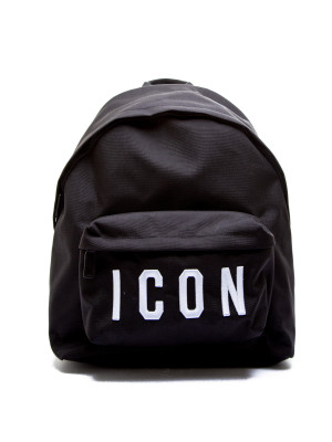 Dsquared2 Dsquared2 backpack icon