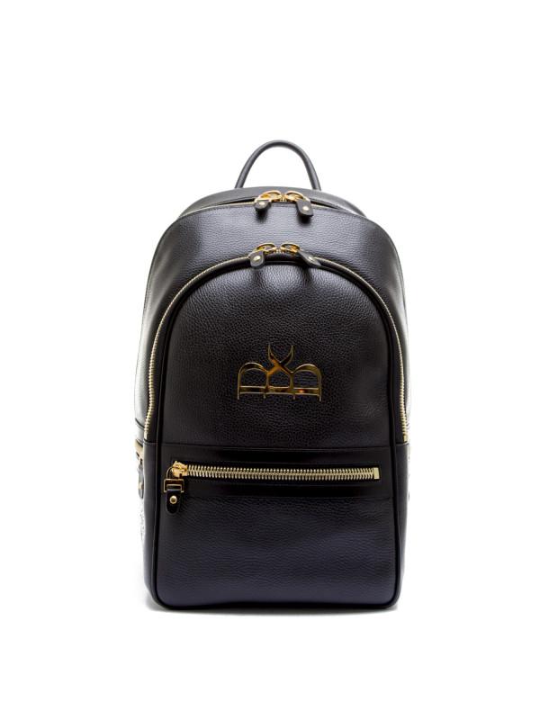 9ac8ef74b48f65 Royaums reckon backpack black Royaums reckon backpack black - www. derodeloper.com - Derodeloper
