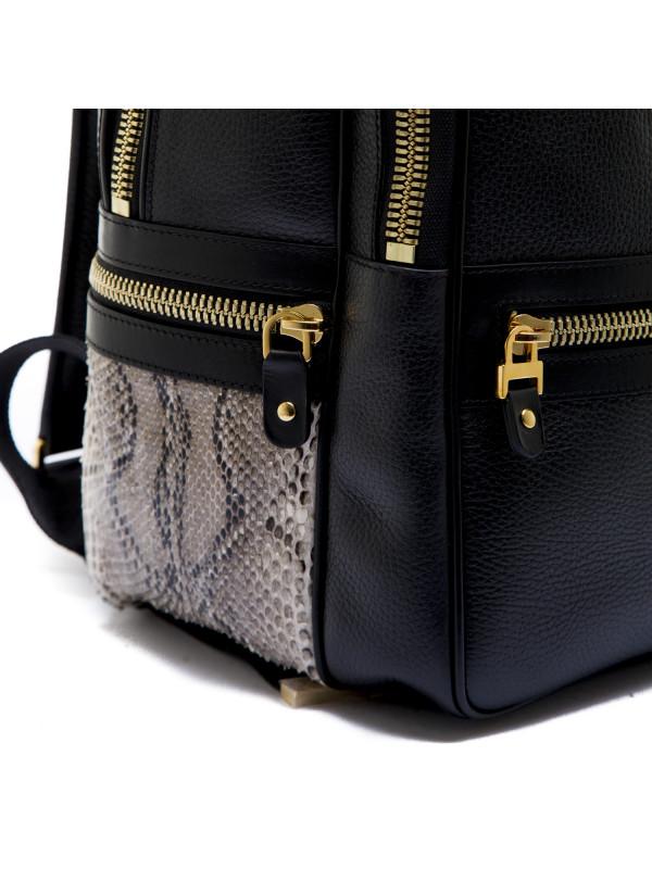 a7a1874b18 Royaums reckon backpack black Royaums reckon backpack black -  www.derodeloper.com - Derodeloper