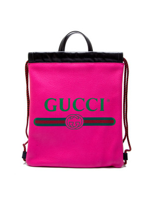 Gucci Gucci backpack