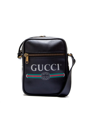 Gucci Gucci backpack