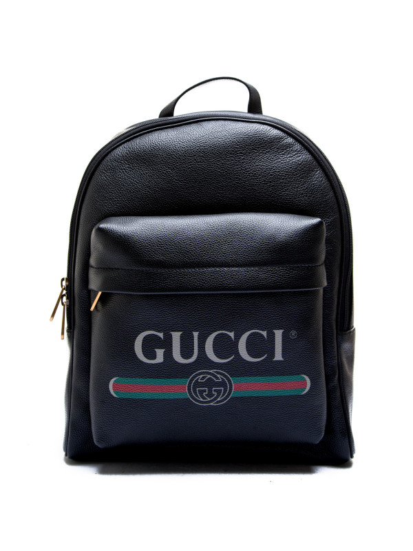 e3b08c9668c3 Gucci backpack Gucci backpack - www.derodeloper.com - Derodeloper.com