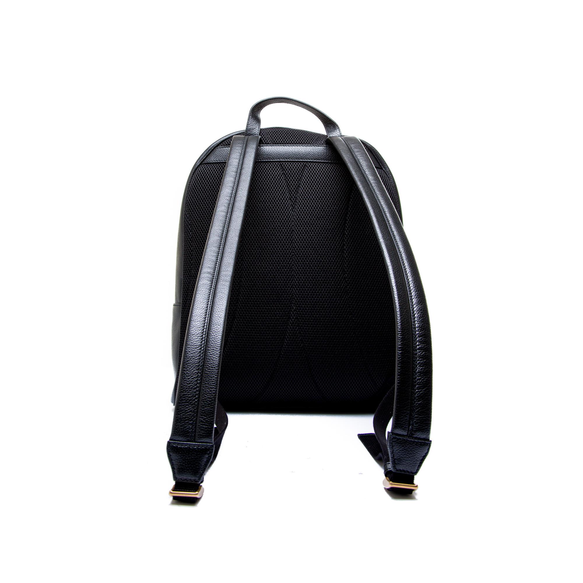327938ba7e4c55 ... Gucci backpack Gucci backpack - www.derodeloper.com - Derodeloper. ...