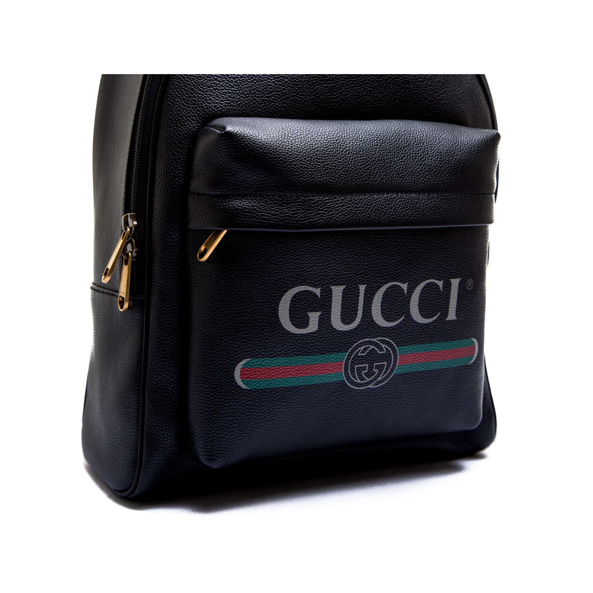 c2d5447b16f768 ... Gucci backpack Gucci backpack - www.derodeloper.com - Derodeloper.com