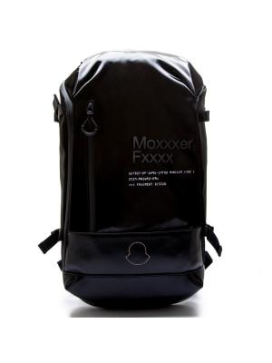 Moncler Moncler backpack