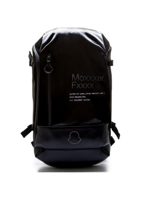 Moncler Moncler backpack