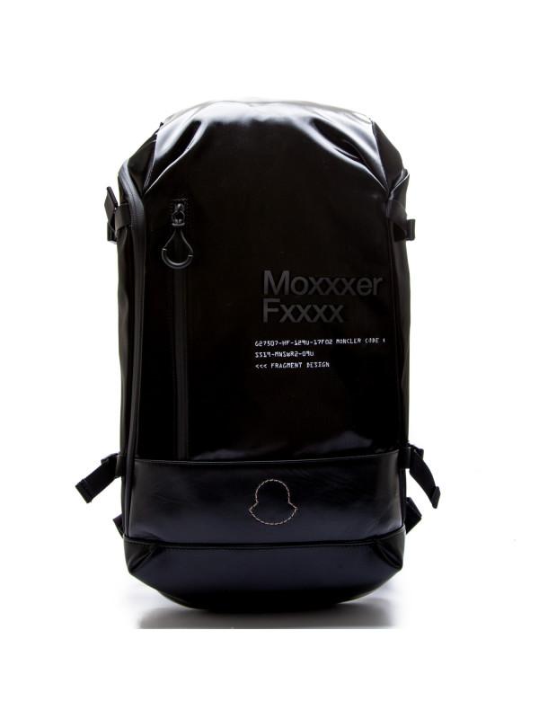 3f33ef04034194 Moncler backpack black Moncler backpack black - www.derodeloper.com -  Derodeloper.com