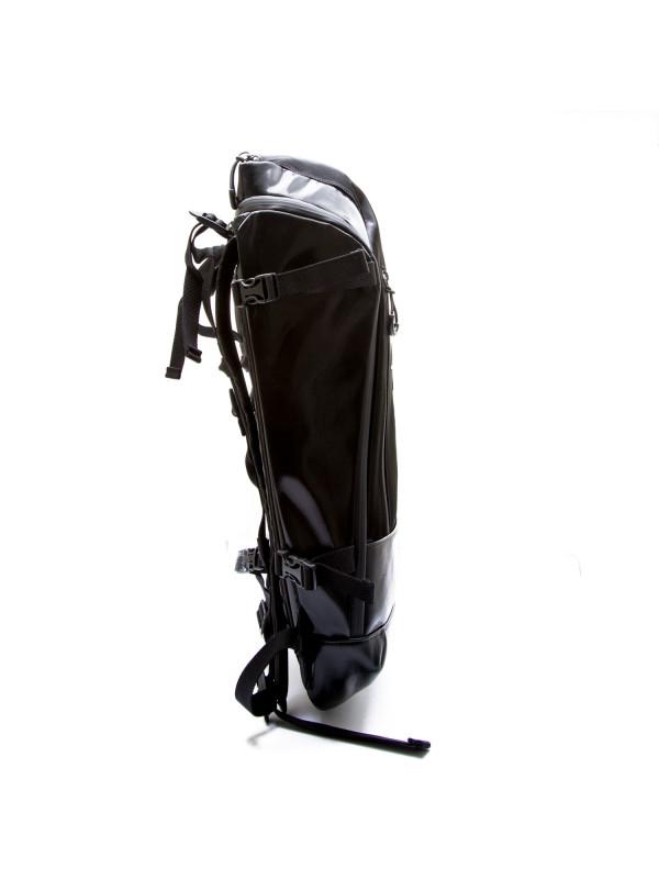 1035a75dae Moncler backpack black Moncler backpack black - www.derodeloper.com -  Derodeloper.com