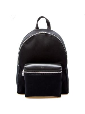 Amiri Amiri classic backpack