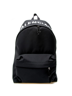 Balenciaga Balenciaga backpack