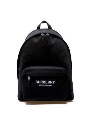 Burberry Burberry  ml jett mens bag