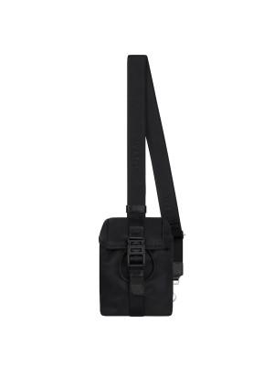 Givenchy Givenchy mini backpack