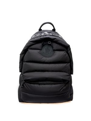 Moncler Moncler legere backpack