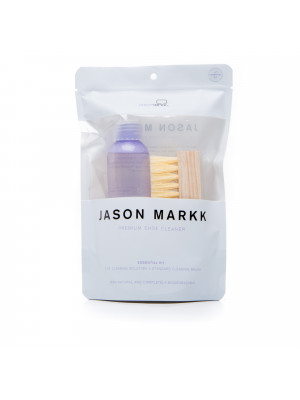 Jason Markk Jason Markk shoe cleaning kit