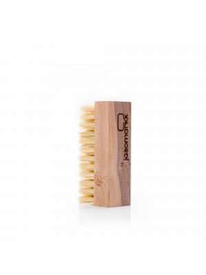 Jason Markk Jason Markk shoecleaning brush