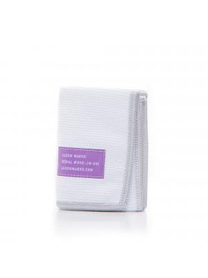 Jason Markk Jason Markk microfiber towel