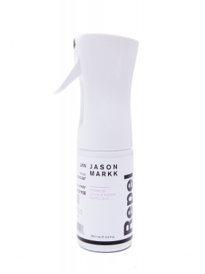 Jason Markk Jason Markk new repel spray