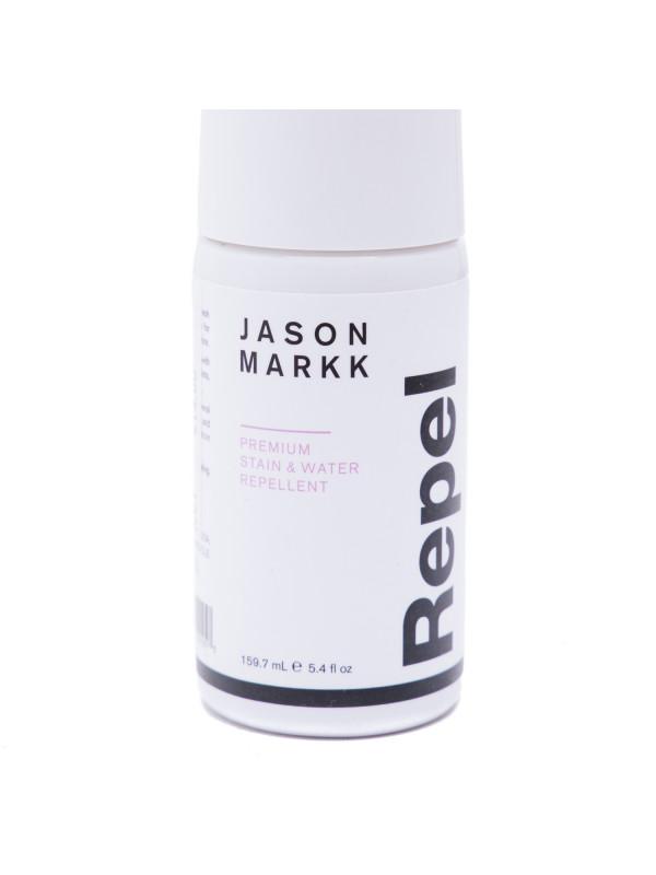Jason Markk Repel Spray Refill No