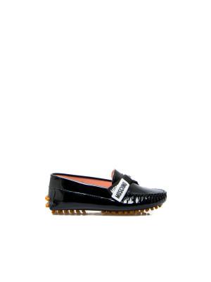 Moschino Moschino calzature bambini