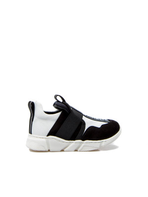 Dsquared2 Dsquared2 slip on trainers