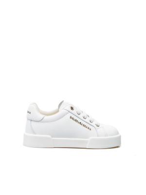 Dolce & Gabbana Dolce & Gabbana sneaker