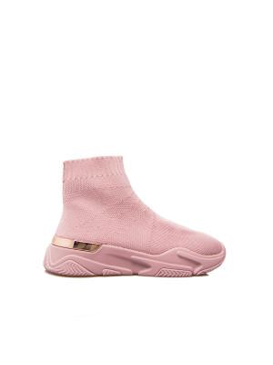 Mallet Mallet kids sock