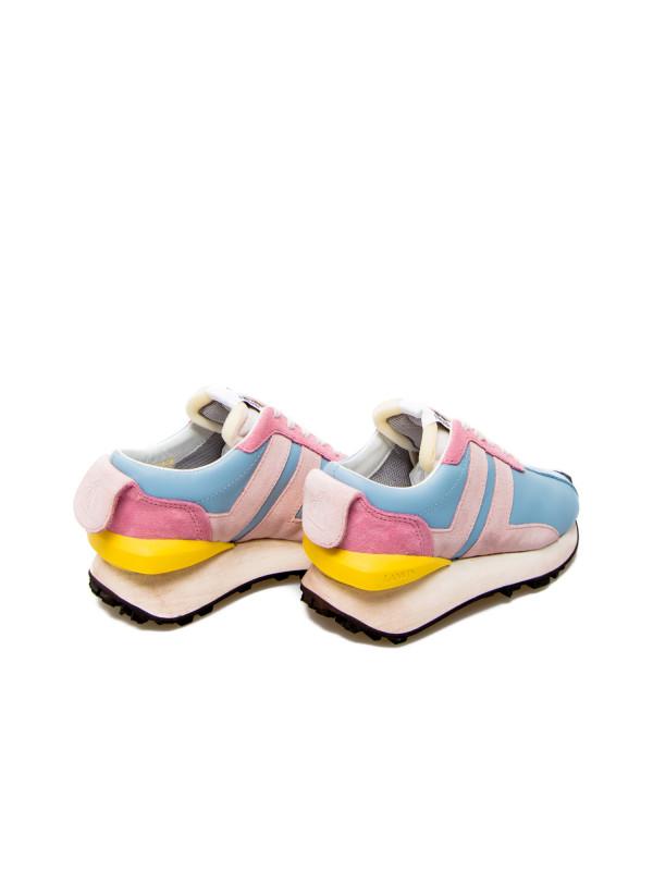 Lanvin sneakers blauw