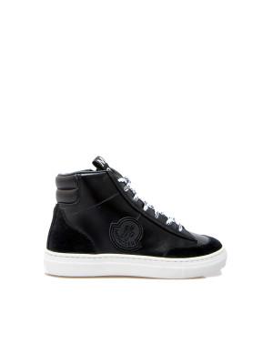 Moncler Moncler ange hight top sneaker