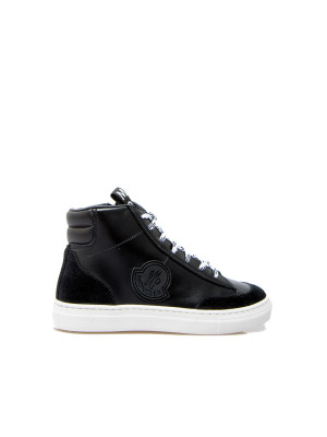 Moncler Moncler ange hight top sneaker