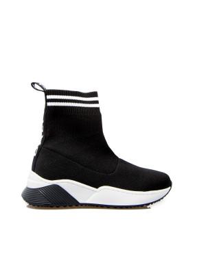 Balmain Balmain sneaker