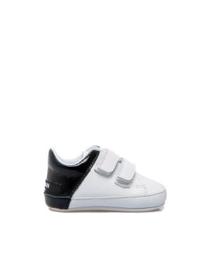 Balmain Balmain shoes