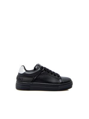 Balmain Balmain shoes black