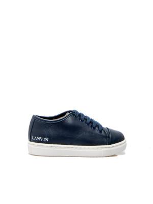 Lanvin Lanvin baskets