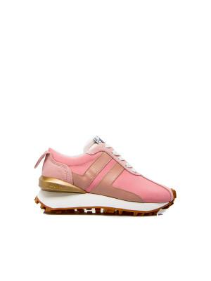 Lanvin Lanvin sneakers