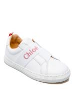 Chloe baskets sahara ds layett wit