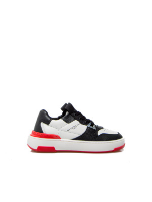 Givenchy Givenchy sneakers